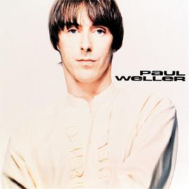 Paul Weller Paul Weller 180g LP