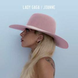 Lady Gaga Joanne 2LP