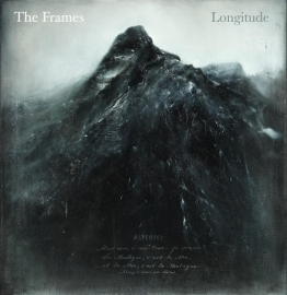 The Frames - Longitude 2LP