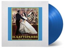 """OST - """"IL GATTOPARDO LP (NINO ROTA)"""