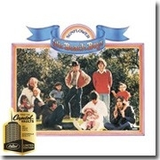 The Beach Boys - Sunflower LP