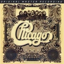 Chicago - Chigago VI SACD