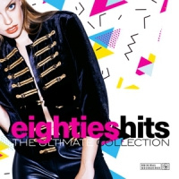 Eighties Hits - The Ultimate Collection LP