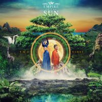 Empire Of The Sun Two Vines LP