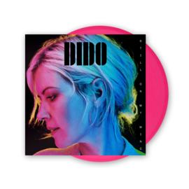 Dido Still On My Mind LP - Pink Vinyl-