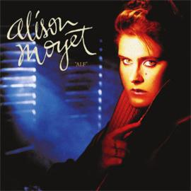 Alison Moyet Alf 180g LP