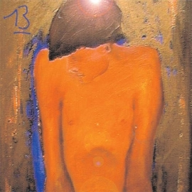 Blur - 13 Ltd 2LP