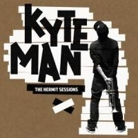 Kyteman - Hermit Sessions LP