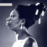 Nina Simone - Jazz As Played & The Amazing & Town Hall HQ 3LP Box