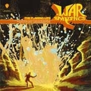 The Flaming Lips - At War With The Mystics 2LP