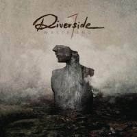Riverside Wasteland 2LP + CD