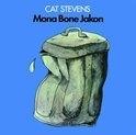 Cat Stevens - Mona Bone Jakon HQ LP