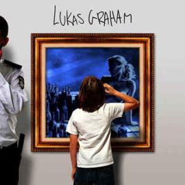Lukas Graham Lukas Graham LP