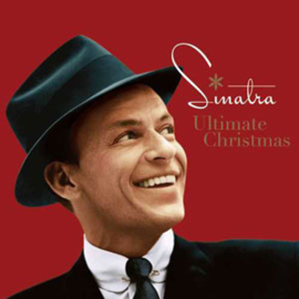 Frank Sinatra Ultimate Christmas 180g 2LP