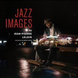 Jazz Images Boek