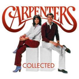Carpenters Collected 2LP