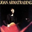 Joan Armatrading - Same LP