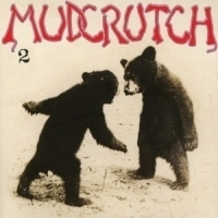Mudcrutch 2 LP