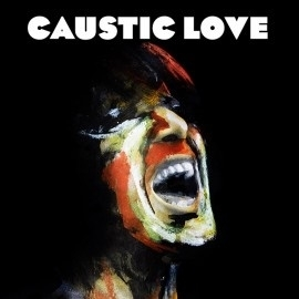 Paolo Nutini Caustic Love 2LP