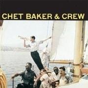 Chet Baker - Chet Baker & Crew HQ 2LP