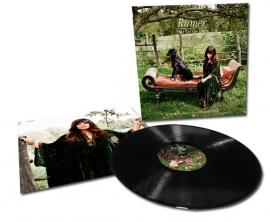 Rumer This Girl's In Love (A Bacharach & David Songbook) LP