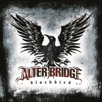 Alter Bridge - BlackBird 2LP
