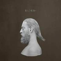 Joep Beving Solipsism LP =2017 Re-issue=