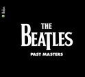 The Beatles - Past Masters 2LP