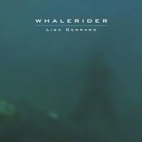 Lisa Gerard - Whalerider LP