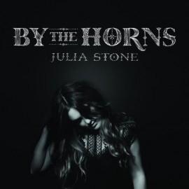 Julia Stone - By The Horns LP - Ltd-