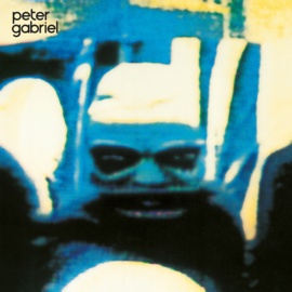Peter Gabriel 4 (Standard Version) LP