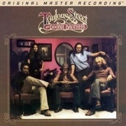 The Doobie Brothers - Toulouse Street SACD