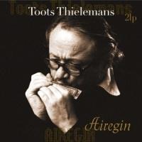 Toots Thielemans Airegin 2LP
