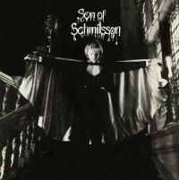 Harry Nilsson - Son Of Schmilsoon LP