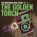 Various - Northern Soul Story vol.2.2LP