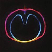 Xtc Apple Venus Volume 2 LP