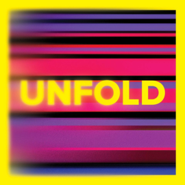 Chef's Special Unfold CD
