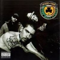 House Of Pain - House Of Pain LP