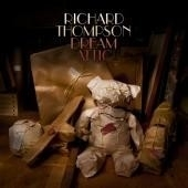 Richard Thompson - Dream Attic 2LP