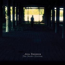 Anna Ternheim - Night Visitor LP