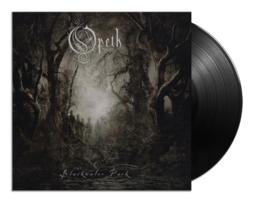 Opeth Blackwater Park 2LP