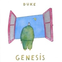 Genesis Duke (2018 Reissue) LP