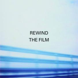 Manic Street Preachers - Rewind 2LP