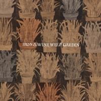 Iron & Wine Weed Garden LP - Loser Edition-