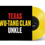 Texas, Wu-Tang Clan & UNKLE Hi 12
