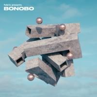 Bonobo Fabric Presents Bonobo 2LP