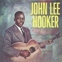 John Lee Hooker - Great John Lee Hooker HQ LP