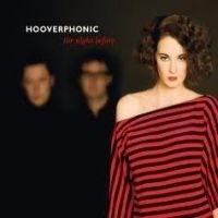 Hooverphonic - Night Before LP