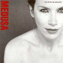 Annie Lennox Medusa LP