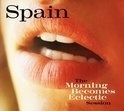 Spain - Morning Become 2LP